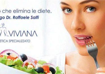 Keyum, il metodo che elimina le diete