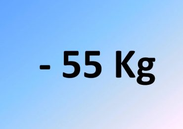 - 55 kg