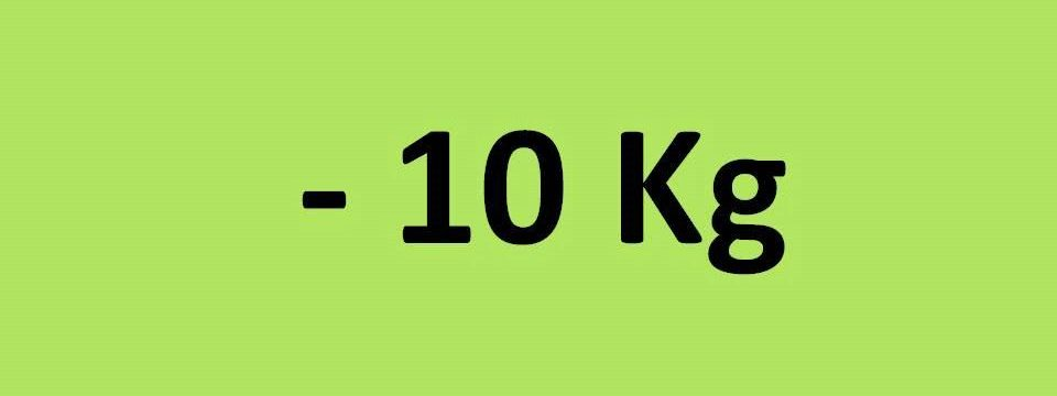 -10kg