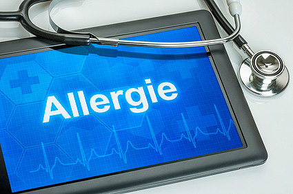 allergie e intolleranze: differenze