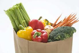 Cause biologiche dell'alterazione degli alimenti