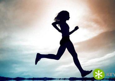 I benefici dell'attività fisica quotidiana