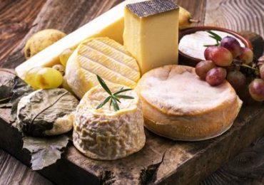 il formaggio