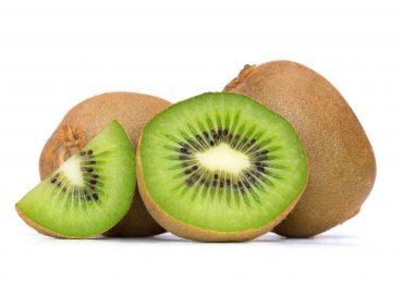Il kiwi