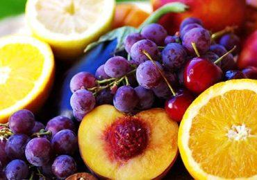 intolleranza al fruttosio