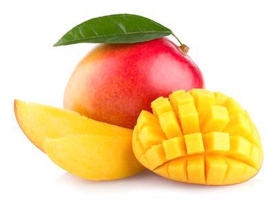 il mango