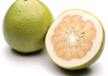 Il pomelo