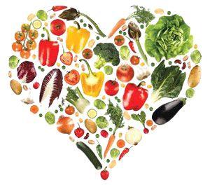L'importanza di una corretta alimentazione